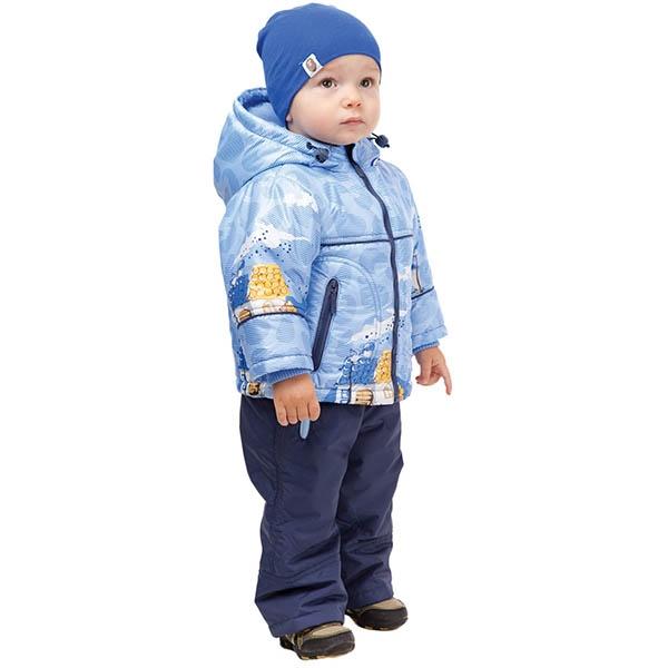 Батик детская одежда оптом