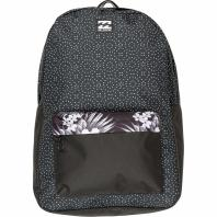 Рюкзак Billabong All Day Pack F5BP01