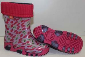cd4135ac0 Детская ортопедическая обувь. Интернет-магазин детской ...