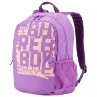 Рюкзак Reebok Kids Foundation Backpack (детский) BP9548