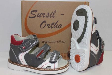 a014572c2 Сурсил Орто, сурсил, обувь сурсил, обувь sursil ortho, детская ...