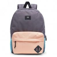 Рюкзак Vans Old Skool II Backpack V00ONIPF1
