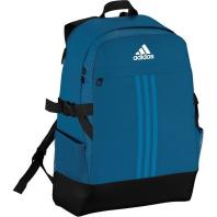 Рюкзак Adidas Performance Backpack Power III¶ AY5091